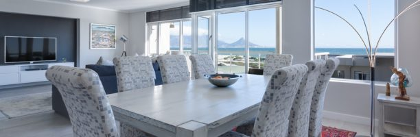 The Advantages and Disadvantages of Vacation Apartments