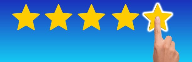 Understanding Hotel Ratings and Reviews