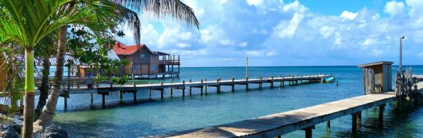 Cheapest Places to Travel in the Caribbean